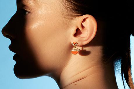 earring_