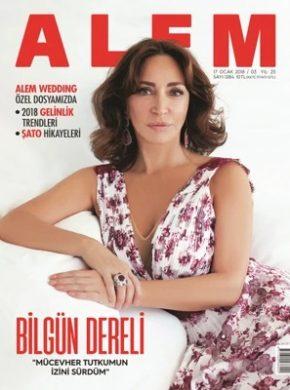 alem_kapak_2018_800x800